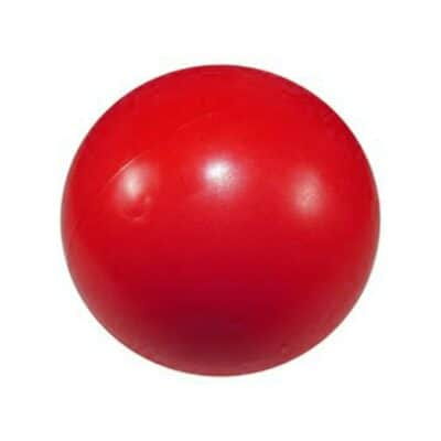 Pilates Ball 22 cm (rot)