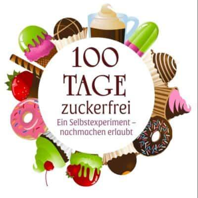 Buch: 100 Tage zuckerfrei