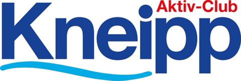 Kneipp Aktiv Club Logo 5