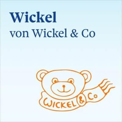 Wickel (von Wickel & Co)