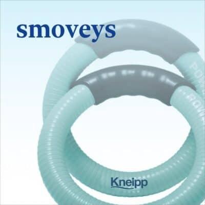 smoveys