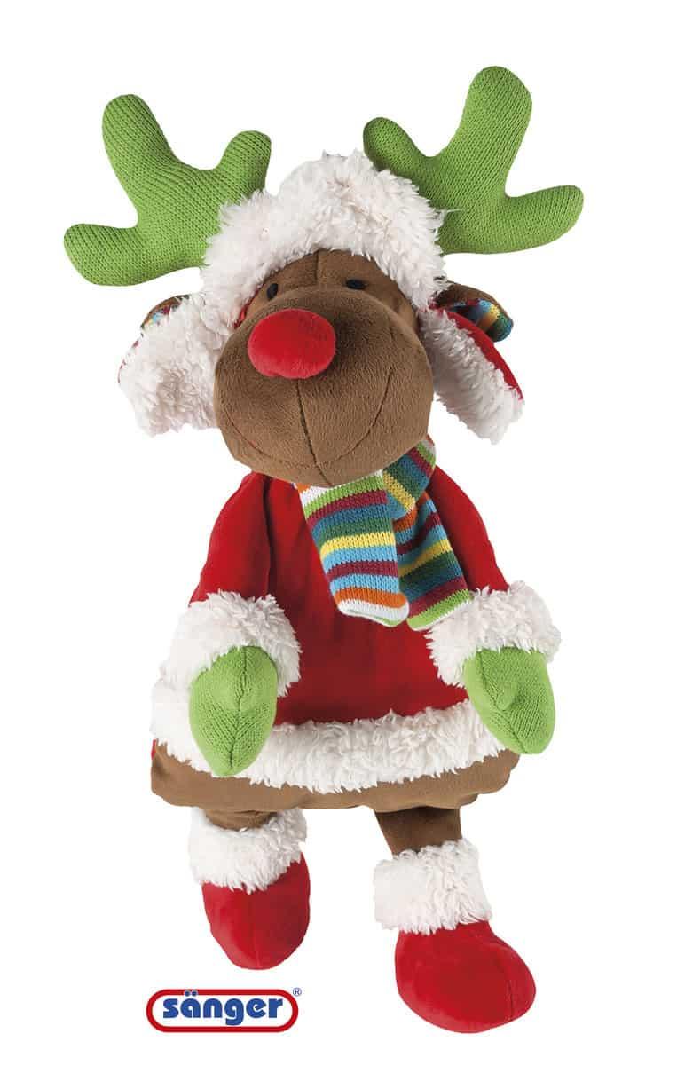 Wärmflasche-Knuddeltier-Mister-Frost-Rudolf